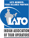 Rajasthan Trails IATO