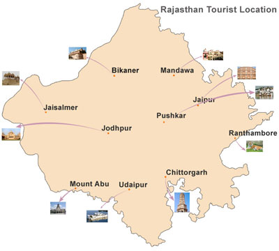 rajasthan_tour_map